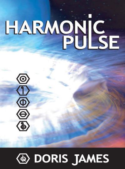 HARMONIC_PULSE_FrontMed