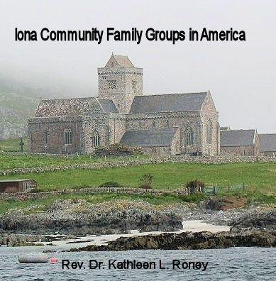 IonaCommunityFamilyGrpsInAmerica-RSP