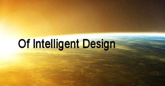 OfIntelligentDesign-RSP
